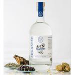 Gin sauvage Ergaster Gin Ascendance www.luxfood-shop.fr