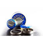 Caviar francais ebene www.luxfood-shop.fr
