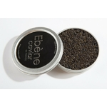 Caviar francais Ebene -30g www.luxfood-shop.fr