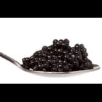 image-cuillère et grains gastronomiques