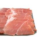 jambon-serrano-igp-gran-reserva-desosse-20-mois-d-affinage-trevelez www.luxfood-shop.fr