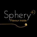 logo sphery 2 www.luxfood.fr