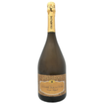 Magnum Champagne André DELAUNOIS Cuvée royale www.luxfood-shop.fr