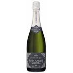 Champagne Louis Aramnd Premier Brut Blanc de Blanc www.luxfood-shop.fr