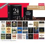 Offre calendrier de l' avent du Rhum www.luxfood.fr_Page_1