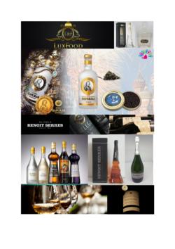 LUXFOOD shop IMAGE présentation_Page_1