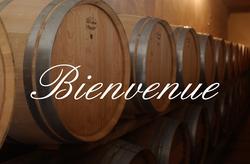 Bienvenue Domaine Sainte Lucie D' aussou luxfood-shop