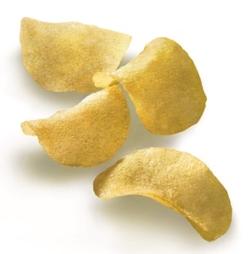 Chips www:luxfood-shop.ftr