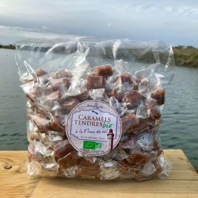 caramel-tendre-1-kg-rivesaline-www-luxfood-shop-fr