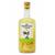 Rhum arrangé Bio-citron-vert-gingembre www.luxfood-shop.fr