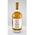 Whisky Nature Single Malt Distillerie Ergaster www.luxfood-shop.fr