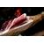 Jambon Corse Nustral avec Os 36 mois d affinage www.luxfood-shop.fr