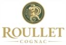 logo cognac roullet