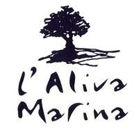 Logo L' aliva Marina