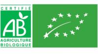 logo ab_euro feuille_biologique