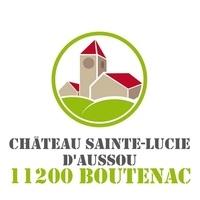 chateau-sainte-lucie-d-aussou-www.luxfood-shop.fr