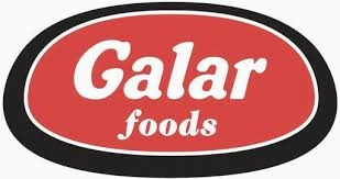 logo Galar foods www.luxfood-shop.fr