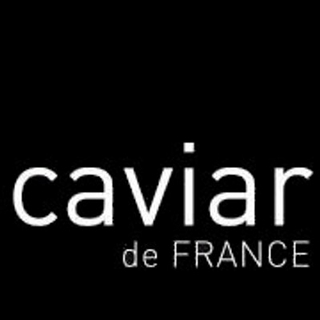 Caviar de france  www.luxfood-shop.fr