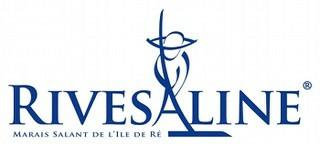 rivesaline-sel-naturel-de-l-ile-de-re-logo-www.luxfood-shop.fr
