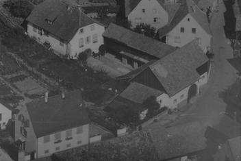 Photo-histoire-différentes-dates Spannagel