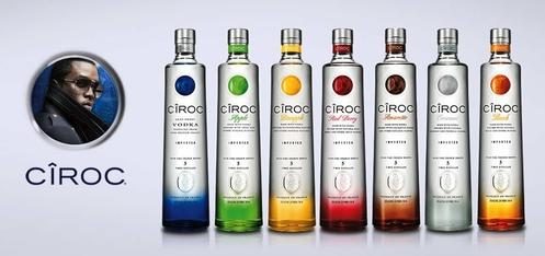 vodka-francaise-ciroc-la-collection-www-luxfood-shop-fr