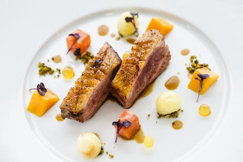 perles-gastronomiques-et-viandes-www.luxfood-shop.fr