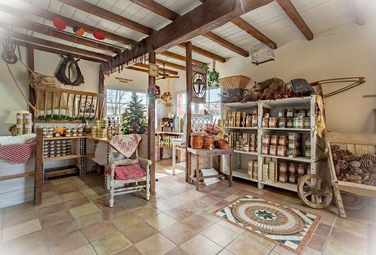 le-coustelous-boutique-produit-traditionnel-fait-maison-castelnaudary_www.luxfood-shop.fr