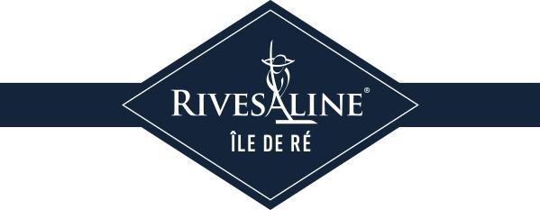 rivesaline-www.luxfood-shop.fr