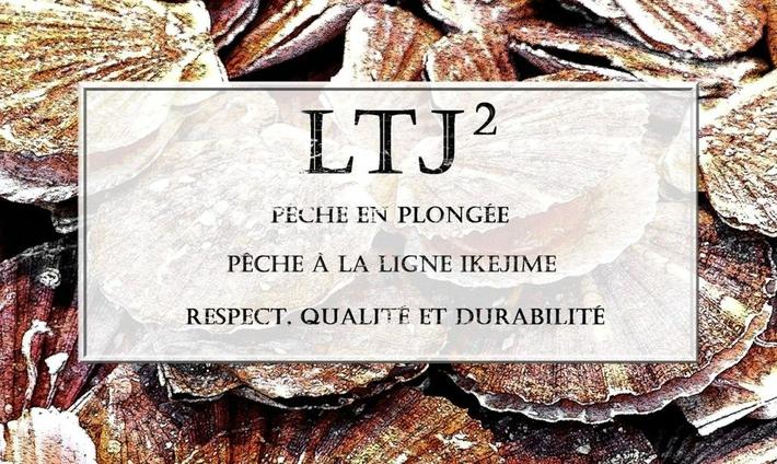 LTJ2-www.luxfood.fr-Luxfood-shop