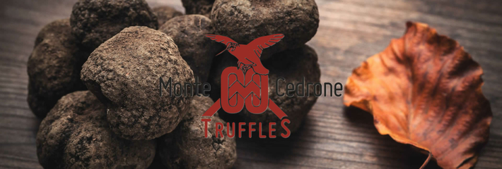 Monte Cedrone Logo-1.www.luxfood-shop.fr