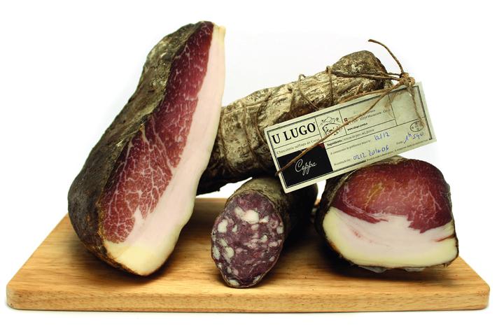 ULugo-www.luxfood.fr copie