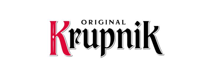 Krupnik Logo