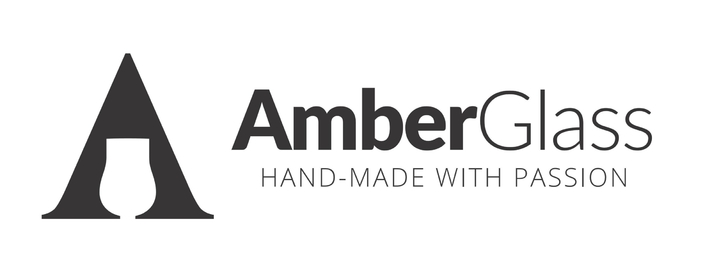 Amberglass