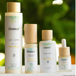 GAMME COSMOZ