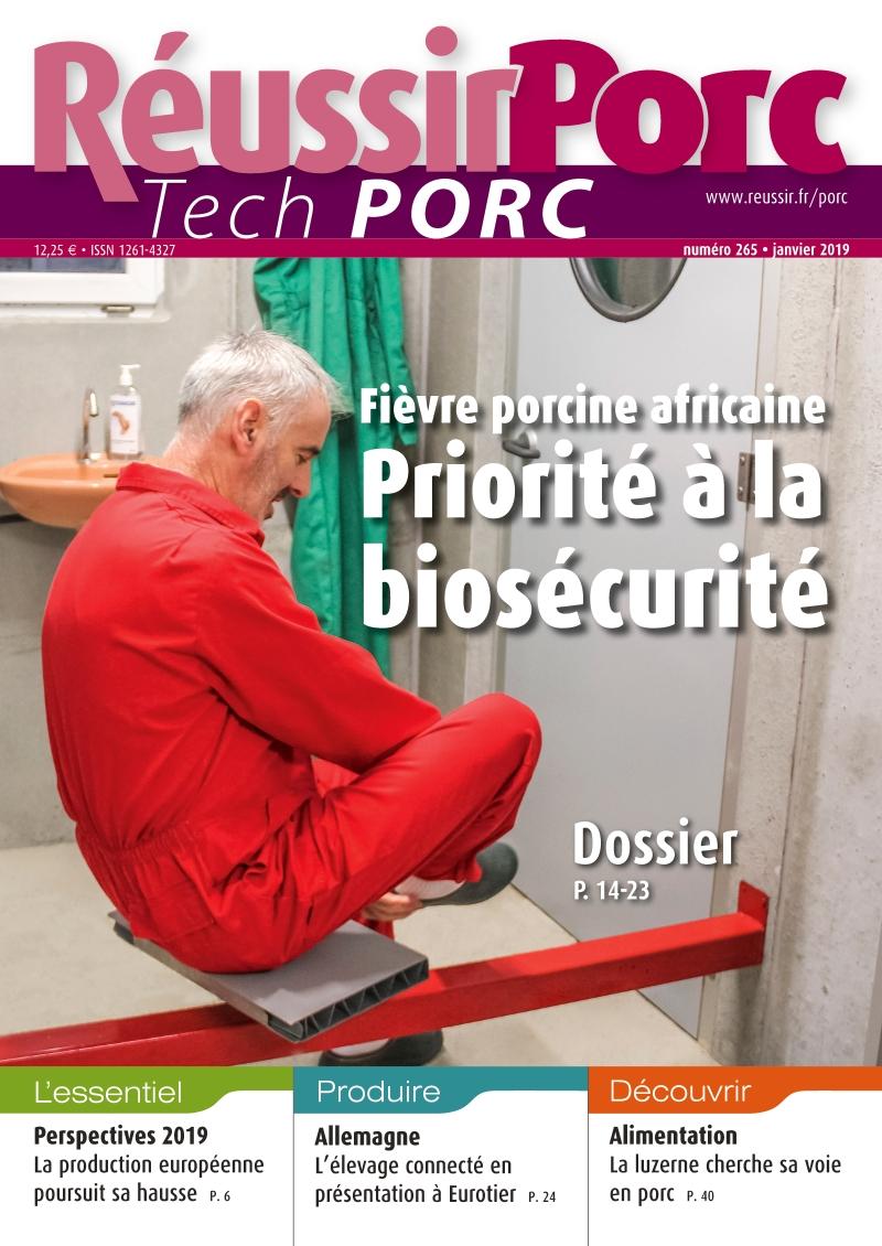 RPOA0265_001