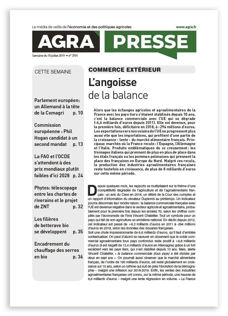 AGRA-Presse-REVUES_800