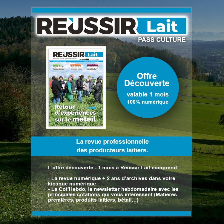 PassCulture-LE