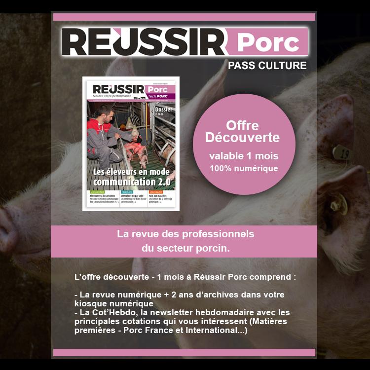 PassCulture-PO