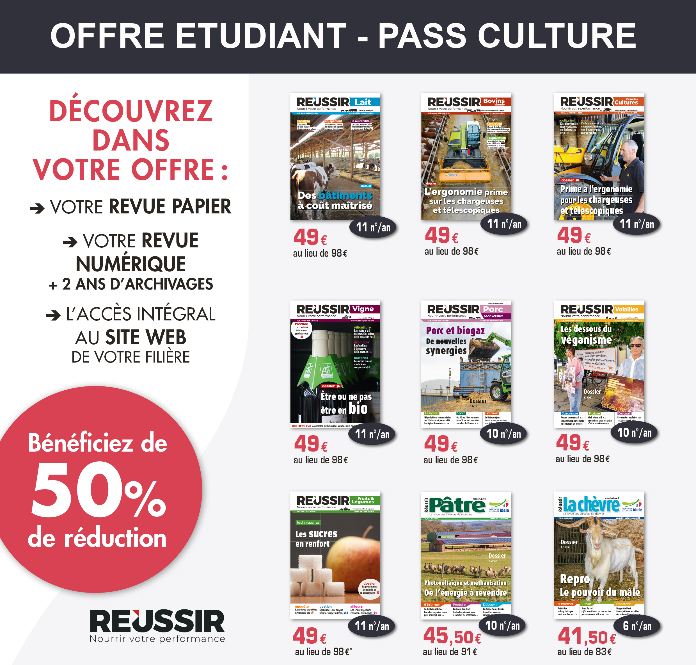 offre_etudiant_passculture