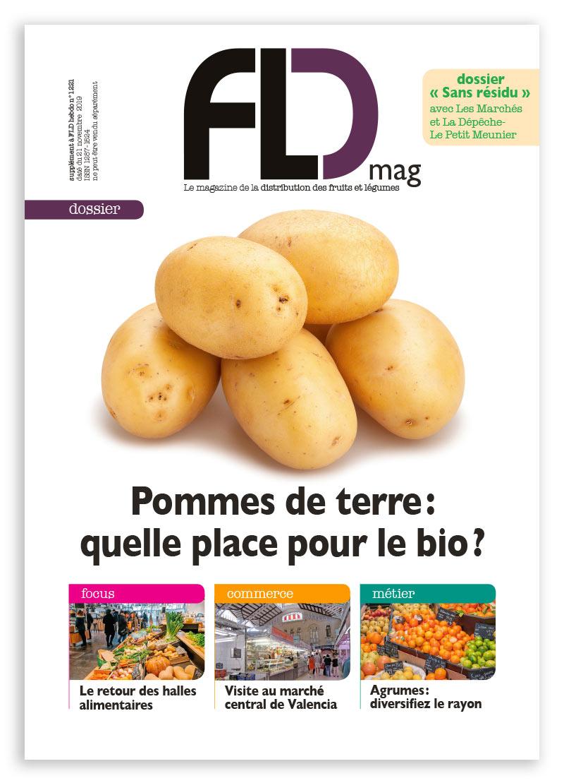 FLDM_800