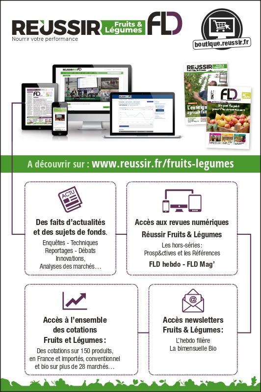 BA RFL Filière_90x135_page-0001