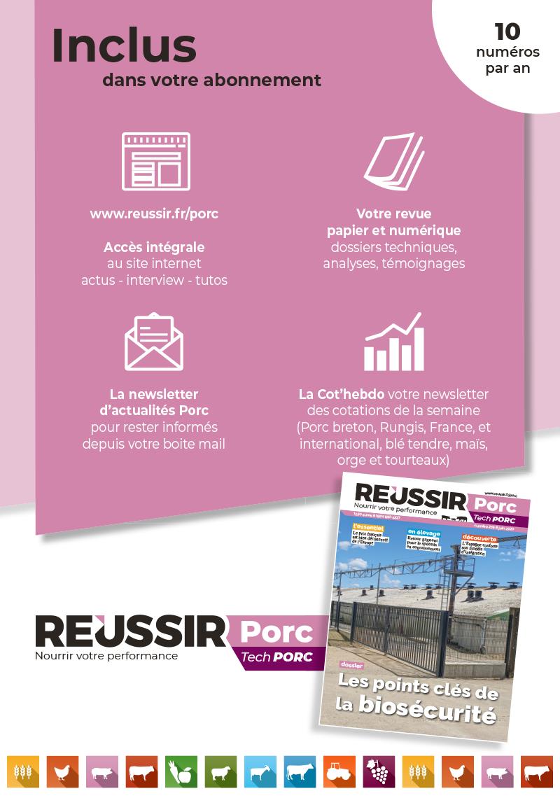 Boutique-Revues-PO