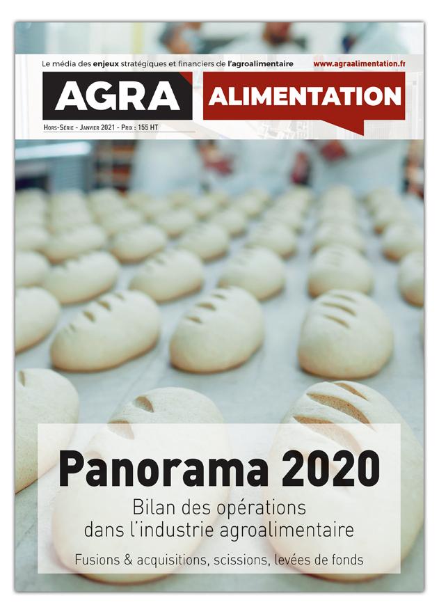 CouvPanorama2020