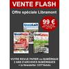 visuel_boutique