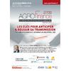 AGROFINANCE-2018•V10