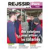 Couv-Provisoires_RPO