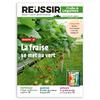 RFL-REVUES_800
