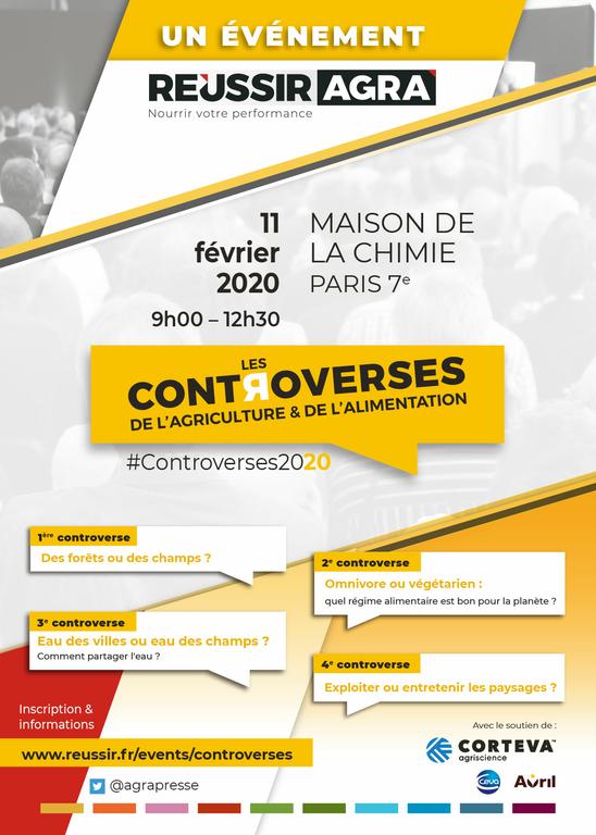 Les-controverses_2020_-Janv-01-A4-V2-Corteva-Avril-CEVA-Web-Mail