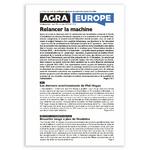 AgraEurope_800