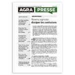 AgraPresse_800